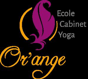 Orange_Ecole-Cabinet-Yoga.png