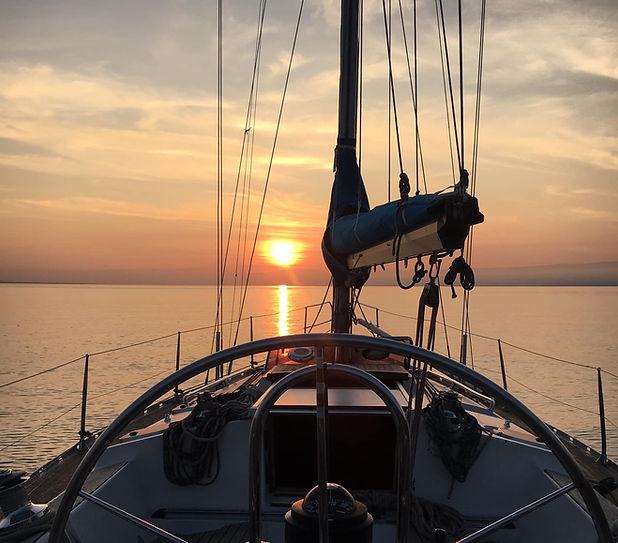 sailing%20%26%20cruise%2C%20following%20