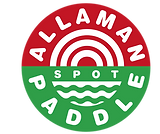 allaman.png