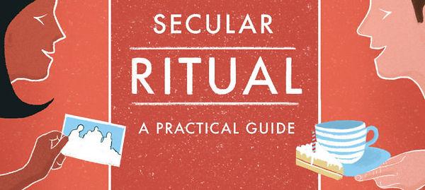 rituel primal, anthropologie, matthieu smyth