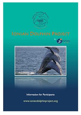 IDP_ExpeditionBriefing_EN.pdf.png