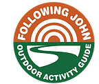 FollowingJohn.png