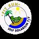 Fitsun self solarium