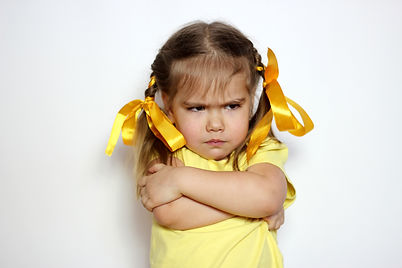 Potentiaile, enfants difficiles, ateliers pour parents