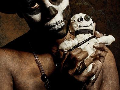 """Ce qui se cache derrière le """"Voodoo Death"""""""