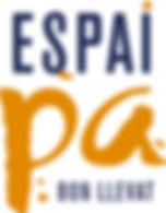 RUSTICPA-LOGO ESPAIPA.jpg