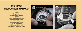 Capture d'écran 2020-06-16 à 07.48.07.pn