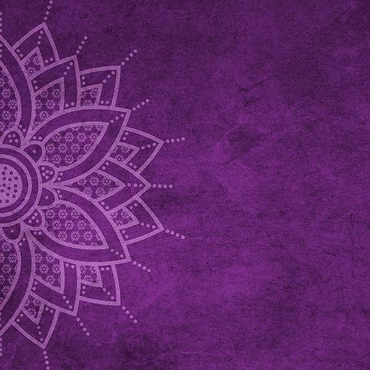 mandala-background-4428348_1920.jpg