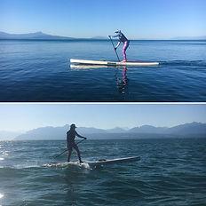 following john paddle .jpg