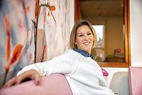 Esther Den Hollander