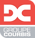 Groupe.Courbis.Logo.png