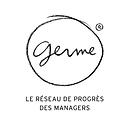 germe.png