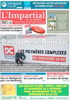 Limpartial article 1ère page.jpg