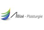 Allizé Plasturgie