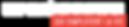 Courbis_baseline_FR-HD.png