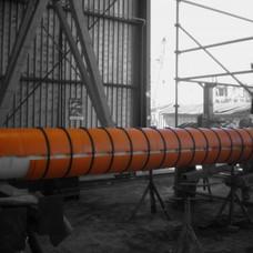 Protection de pipe
