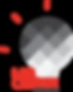 logo LAB CENTER 1 CC.png