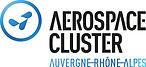 Aerospace Cluster Auvergne-Rhône-Alpes