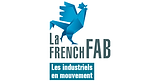 La FrenchFab