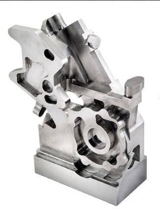 Element mécanique
