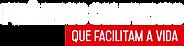 Baseline BR blanc-02.png