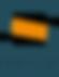 langfr-280px-Saipem_logo.svg.png