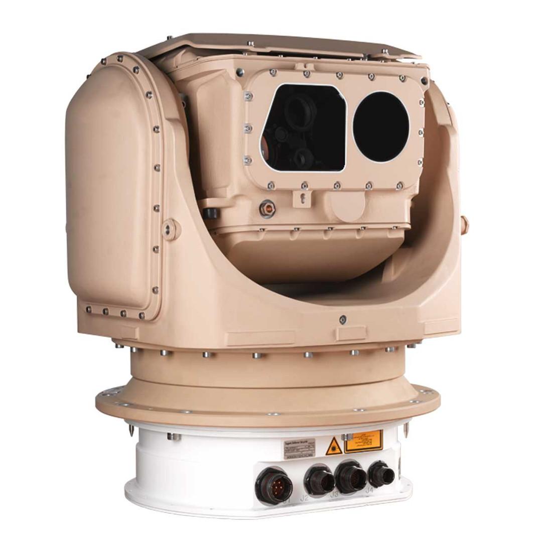 viewfinder cap