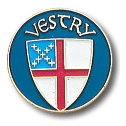 vestry icon.jpg