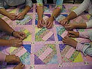 Quilting hands.jpg