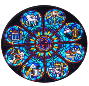 23rd Psalm Window.png