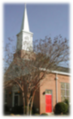St Lukes Church Side View.png
