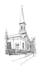 St Lukes orginal drawing.jpg
