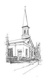 St Lukes orginal drawing.jpg