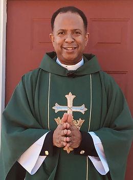 Fr Rapheall.JPG