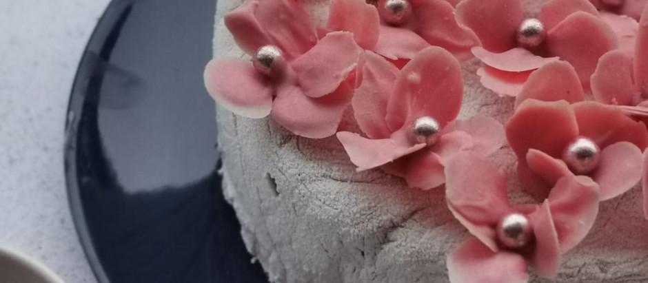 HANAMI (Cerisiers en fleurs)