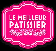 Logo_de_Le-meilleur-patissier.png
