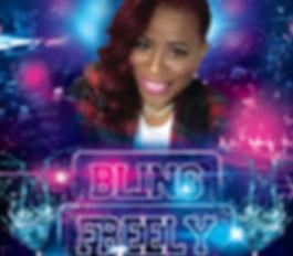 Freely Tour.jpg