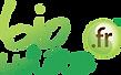 logo bioetbienetre.png