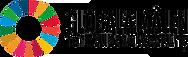 Globala-Malen-logga-horisontell rensad.p