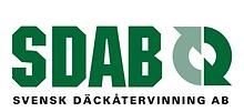 logo-sdab-teaserblock-560x300.png