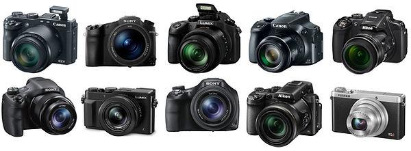 top-10-best-bridge-cameras.jpg