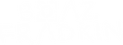 Boaz Fradkin Logo
