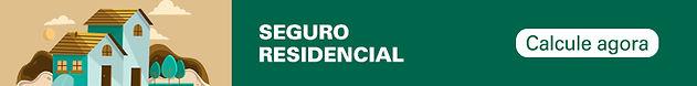 seguroResidencial-728x90_v2.jpg