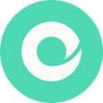 coin-logo.png