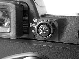 AE_lock_04.jpg