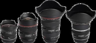 Canon-Ultra-Wide-Angle-Lens-Comparison-W