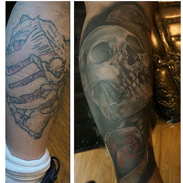 Before and after! Cover up done by K.jpg