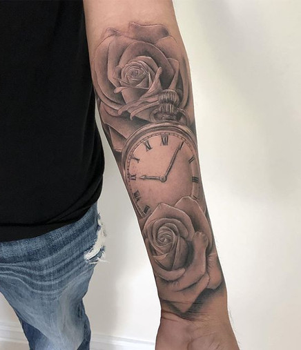 First session on this sleeve.jpg