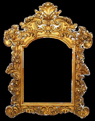 mirror_wall_mirror_Italian_Rococo_PPM010