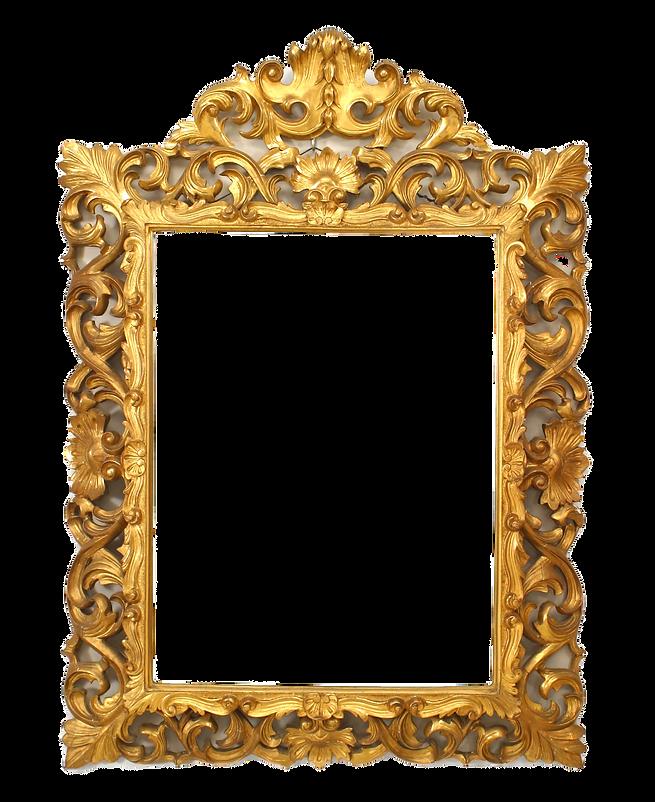 mirror_wall_mirror_Italian_Rococo_PPM024